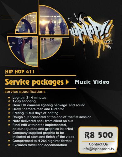 services5